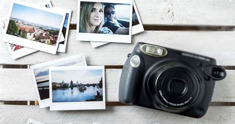 máy in ảnh canon pv123