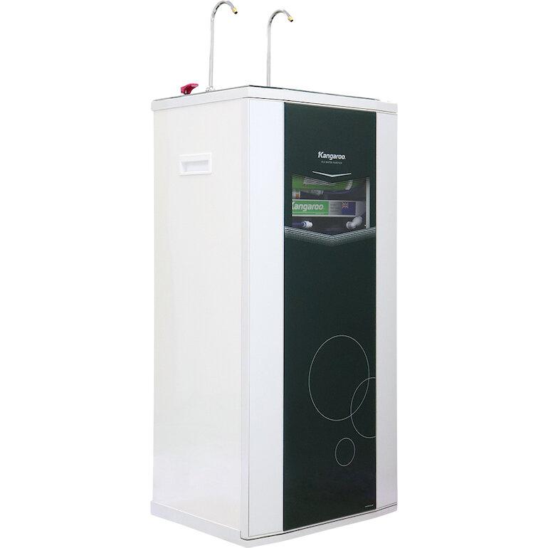 Bình lọc nước nóng lạnh lọc nước uống sẵn