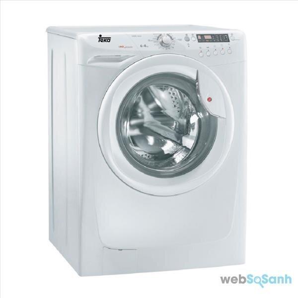 máy giặt sấy teka giá bao nhiêu tiền