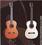 Đàn Guitar Classical Adonis BC-808286