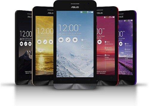 Asus-Zenfone-4-2228-1397727874.jpg