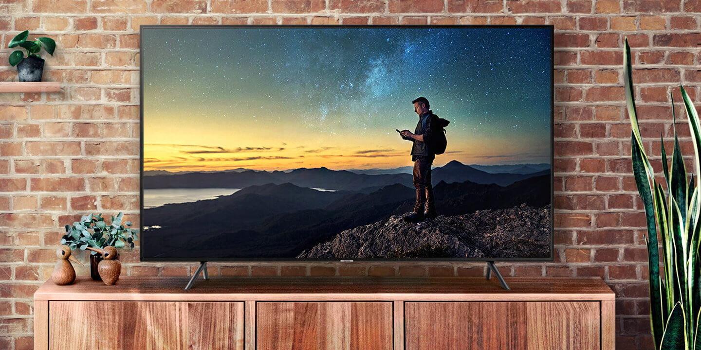 Mua tivi giá dưới 10 triệu vẫn đảm bảo tiêu chí và mục đích sử dụng của bạn