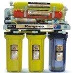 Máy lọc nước Kangaroo KG107 (KG107-NT) - 15 lít/h, nhiễm từ