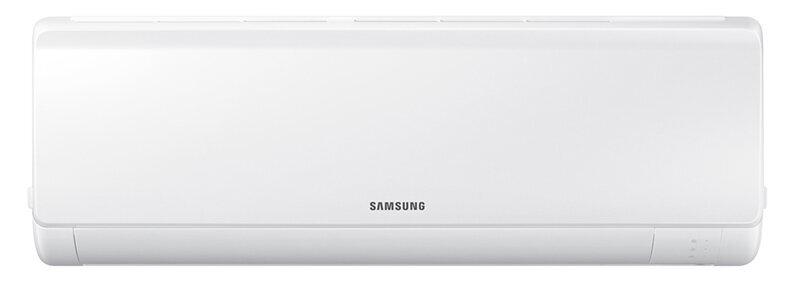 Điều hòa - Máy lạnh Samsung AR09MCFHAWKNSV - Treo tường, 1 chiều, 9000BTU