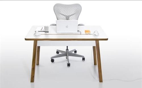 3 thiết kế bàn đa năng tuyệt vời cho nhà chật 9