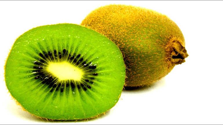 cách làm mứt kiwi