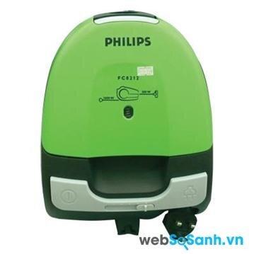 Philips FC8212