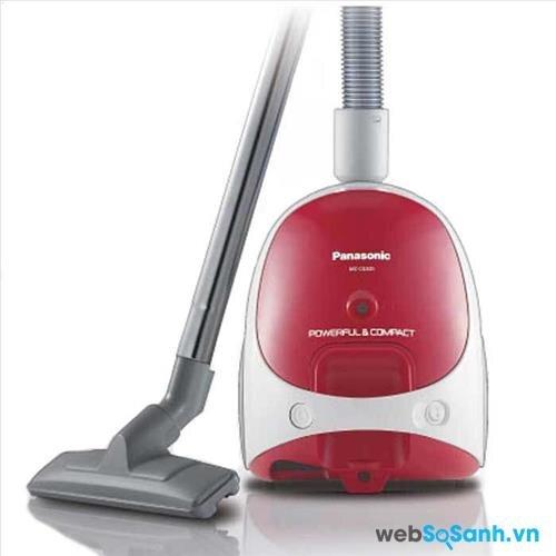 Panasonic MCCG301