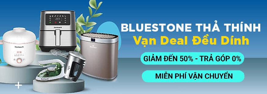 [ Tiki.vn ] Bluestone thả thính, vạn deal đều dính. Click XEM NGAY!