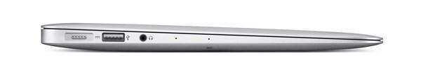 Laptop Apple Macbook Air 2014 MD711ZP/B