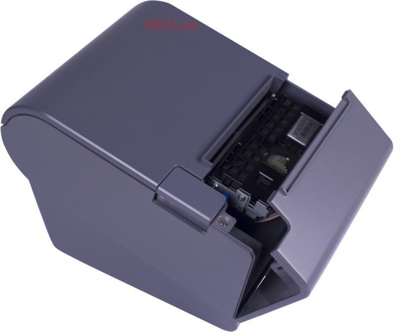 Máy in hoá đơn Zonerich AB-88D