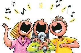 Đầu karaoke Vitek VK350HDMI