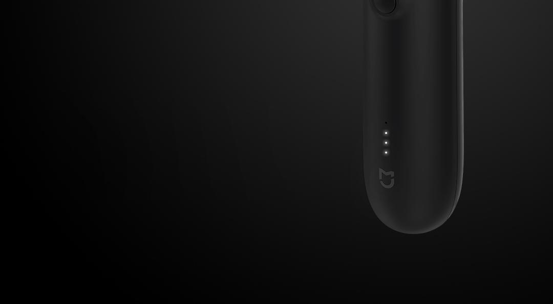 Gậy chống rung 3 trục cho Xiaomi Action...