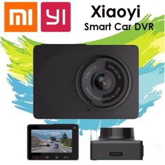 Camera hành trình Xiaomi Yi car (bản Full HD...