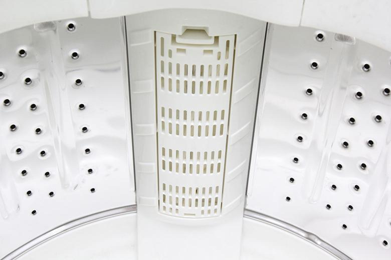 Máy giặt Sanyo ASW-S70V1T 7 kg