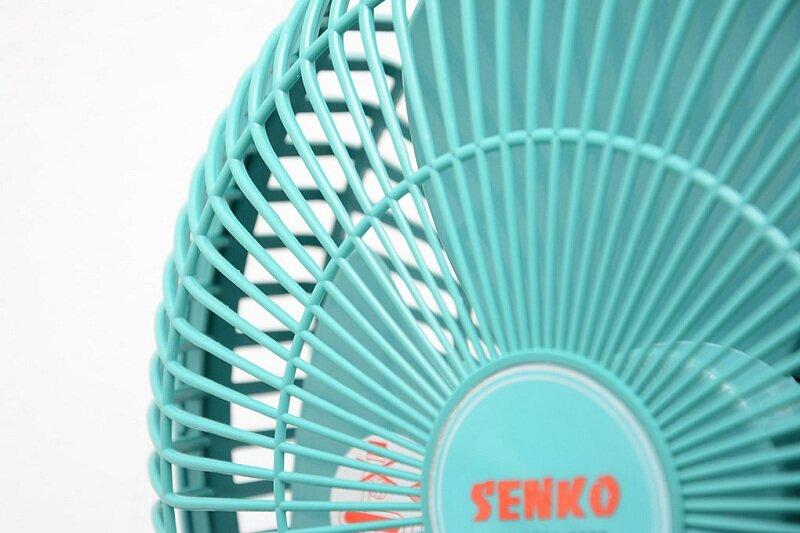 Quạt bàn Senko B102