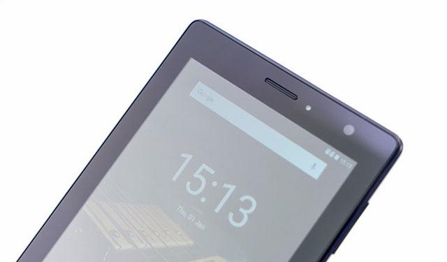 Máy tính bảng Itel Tab it1702