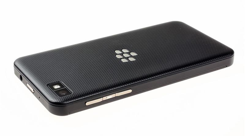 Nơi bán Điện thoại BlackBerry Z10 - 16GB giá rẻ nhất tháng