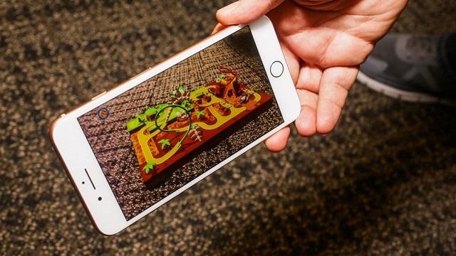 Điện thoại iPhone 8 64GB