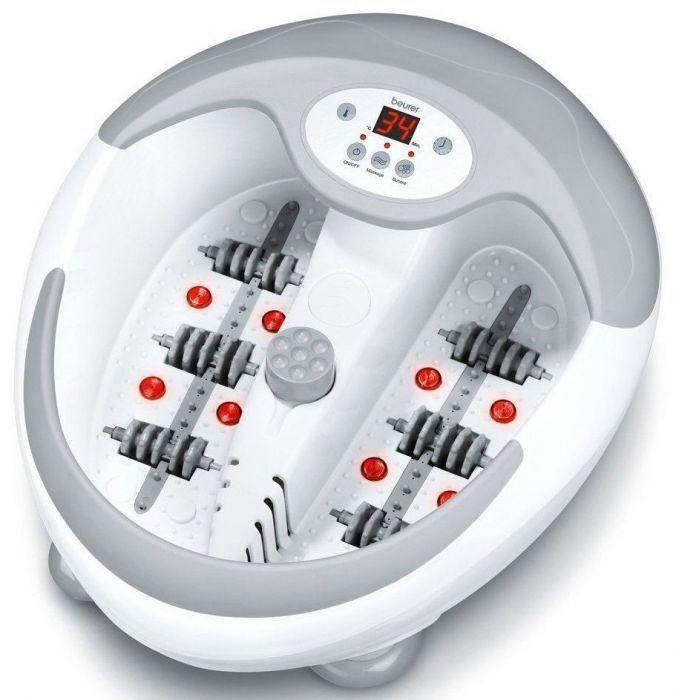 Nơi bán Bồn massage chân Beurer FB50 (FB-50) giá rẻ nhất tháng 05 ...