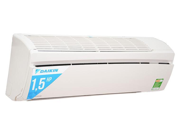Máy lạnh Daikin FTE35LV1V 1.5 Hp