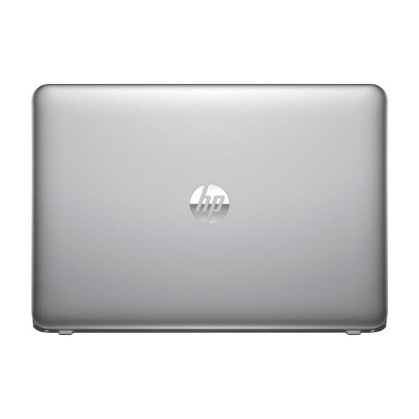 Laptop HP Probook 450 G4 Z6T17PA