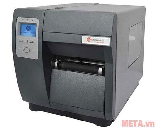 Máy in mã vạch công nghiệp Datamax I-Class I-4310E
