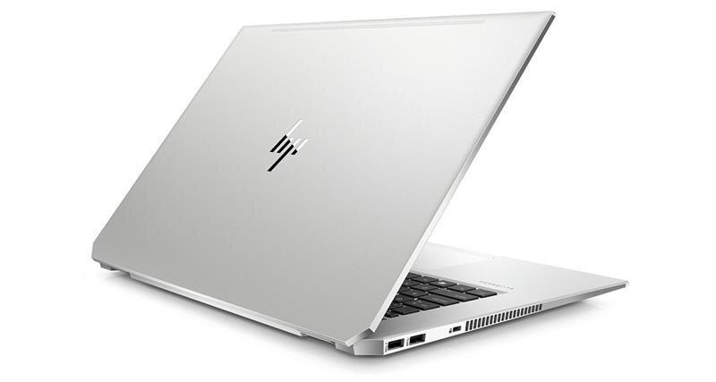 Laptop HP EliteBook 1050 G1 5JJ71PA GTX1050 4GB