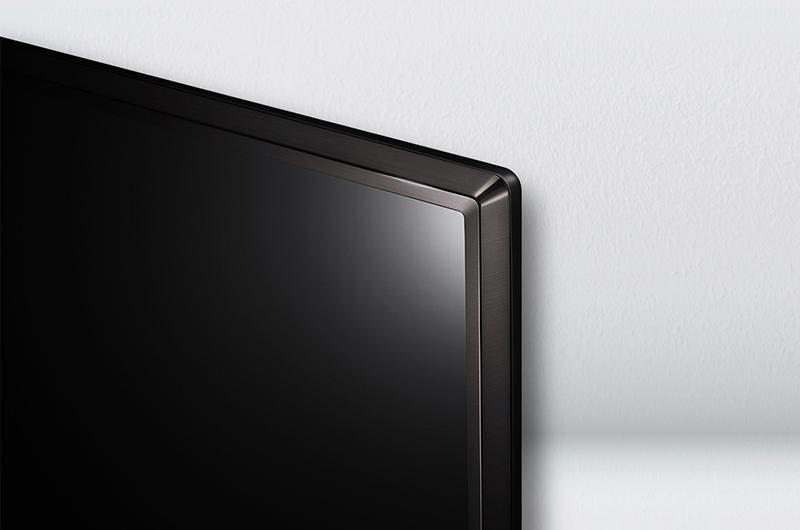 Smart Tivi LG 49 inch 49LJ614T
