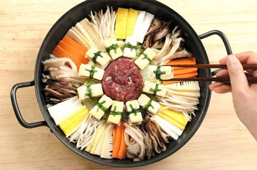 Bếp hồng ngoại KANGAROO KG369i - 2000W