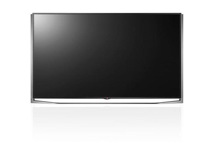 Smart Tivi 3D LED LG 79UB980T 79 inch
