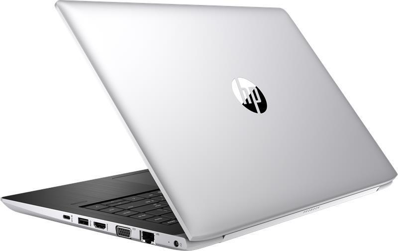 Laptop HP ProBook 440 G5 2ZD36PA Core i5-8250U Kabylake ,Win10