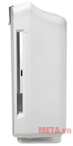Máy lọc không khí Electrolux EAC415