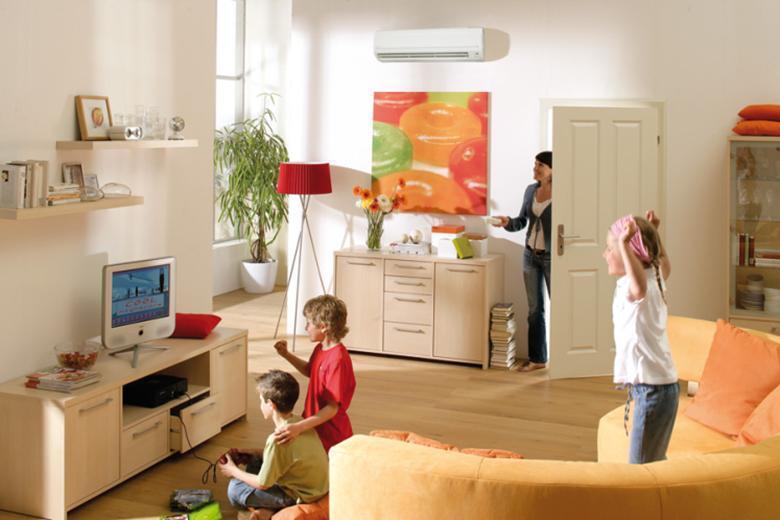 Máy lạnh Daikin FTKD35HVMV 1.5 Hp