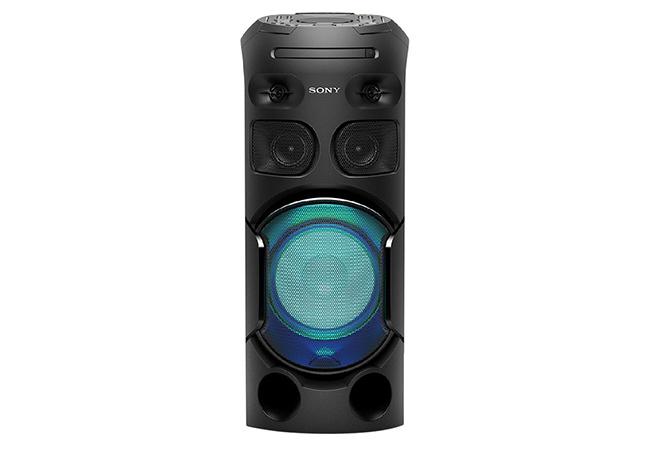 Dàn âm thanh Sony MHC-V41D