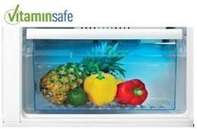Tủ lạnh Panasonic NR-BW415VNVN 360 lít