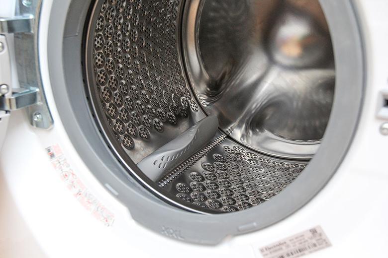 Máy giặt Electrolux EWF10932 9kg