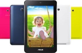 Máy tính bảng Asus Memo Pad HD7 -16G/Wifi/GPS