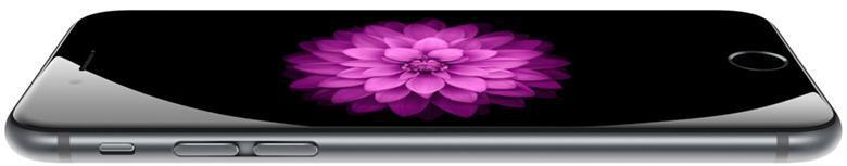 Điện thoại iPhone 6 Plus 128GB