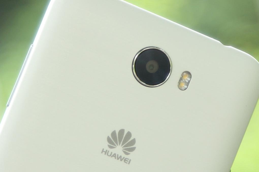 Điện thoại Huawei Y5 II