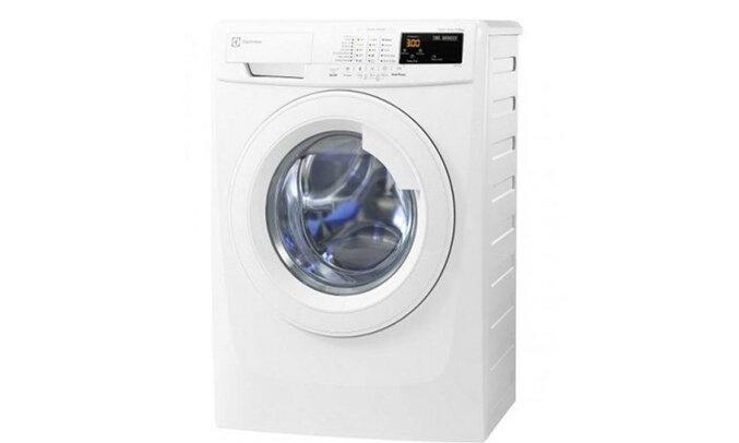 máy giặt electrolux ewf80743 - lồng ngang, 7 kg. giá từ 5.490.000 ₫ - 15 nơi bán.