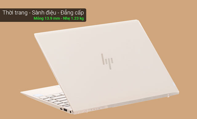 HP Envy 13 ad140TU i7 8550U/8GB/256GB/Win10/(3CH47PA)