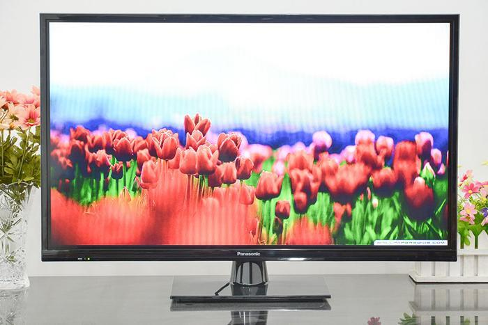 Tivi LED Panasonic TH-32A410V 32 inch