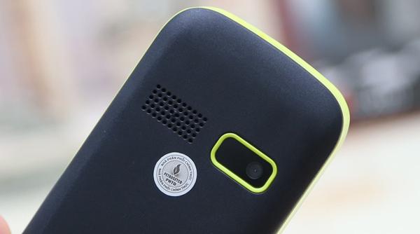 Điện thoại Gionee L200