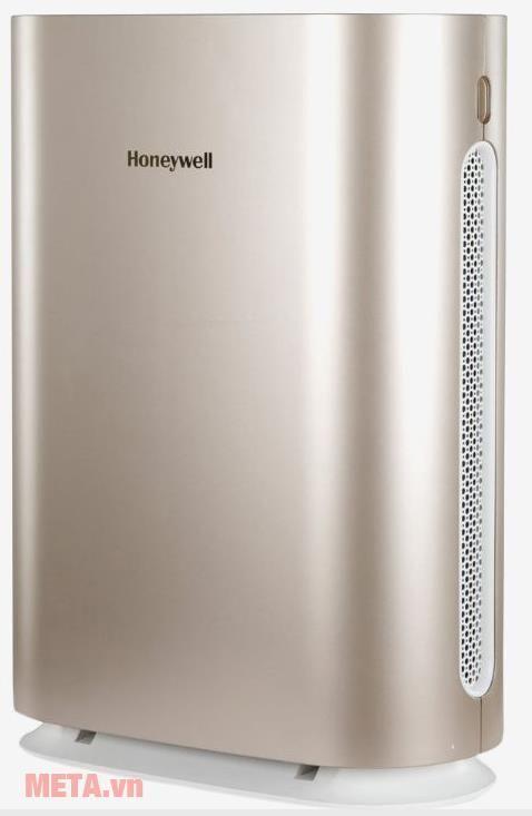 Máy lọc không khí Honeywell HAC35M1101G