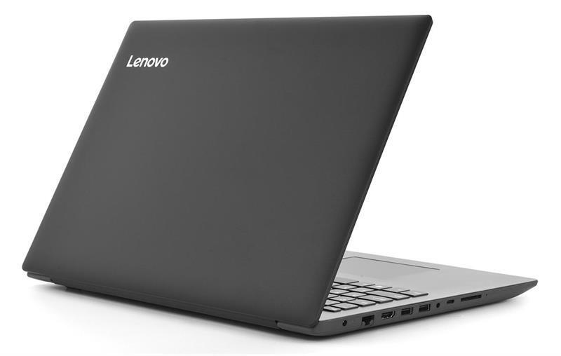 Laptop Lenovo IDP 330-15IKBR(81DE01JPVN) VGA 4GB Win10