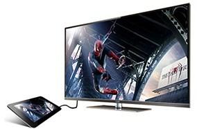 Internet Tivi LED Sony KDL-32W674A 32 inch