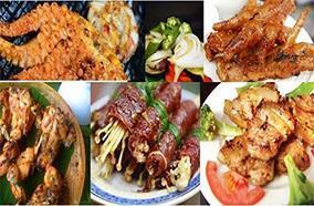 Bếp từ KANGAROO KG351I- 2000W