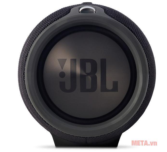Loa JBL Xtreme