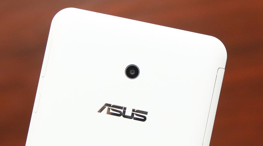 Máy tính bảng Asus FonePad 7 (FE170CG)